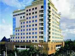 Hotel Terbaik di Medan