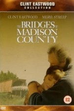 Watch The Bridges of Madison County 1995 Megavideo Movie Online