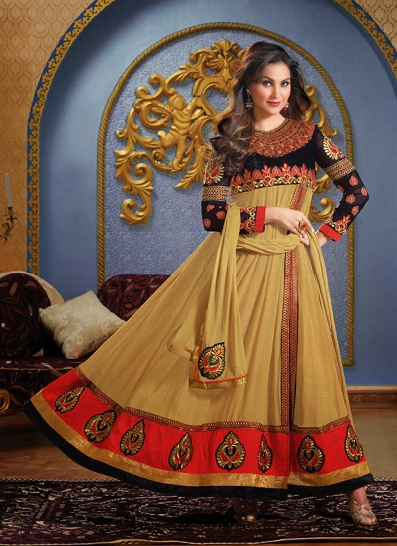 Lara Dutta Wallpapers Free Download