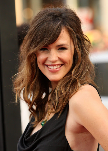 cute long wavy hairstyles for 2011