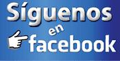 Seguinos en Facebook (Click en la Foto)