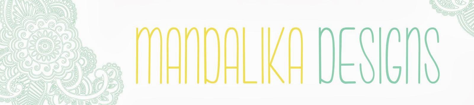 mandalika designs
