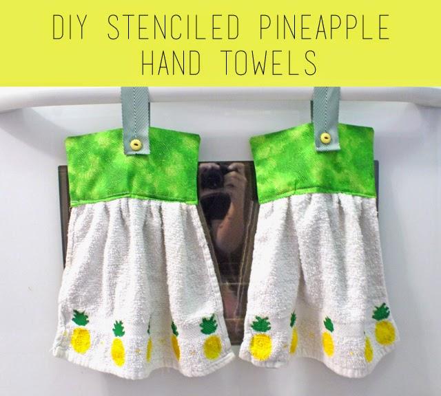 http://3.bp.blogspot.com/-_gA0ZV7iaF4/U7R2l6afDXI/AAAAAAAAU4I/nAxj-rEzcBA/s1600/pineapple+hand+towels.jpg