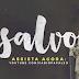 """Ouça """"Salvo"""", nova música de Fabio Papaleo"""