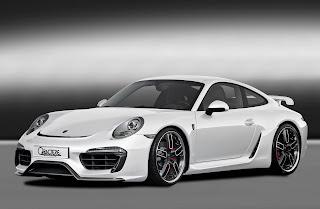 Caract%C3%A8re+Porsche+911+1.jpg