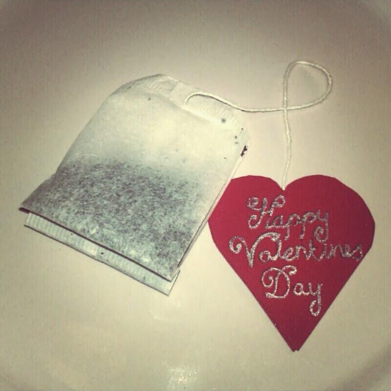 Alla Hjärtans Dag tips