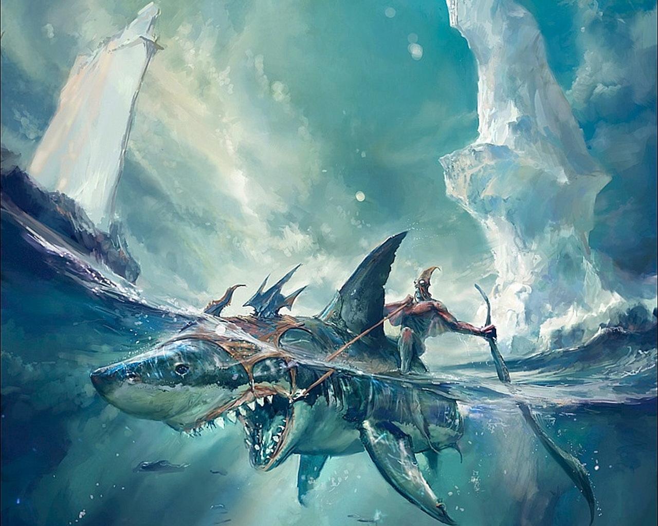 http://3.bp.blogspot.com/-_gCKQdBwA40/UV_Led3J9QI/AAAAAAAAqLk/qm4fmI2xbkY/s1600/Fantasy+wallpaper+(22).jpg
