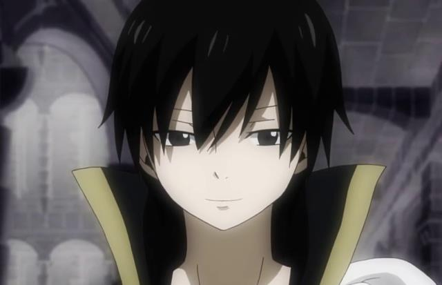 Fairy Tail (2014) Episode 242 Subtitle Indonesia