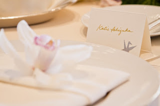 wedding design, blush wedding flowers, Four Seasons, Seattle wedding, Flora Nova Design