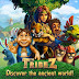 The Tribez v4.1.1 [Mod Money] download apk