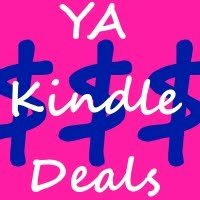 Kindle Deals Of The Day