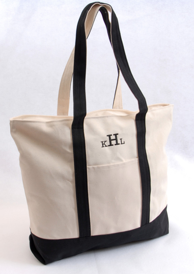 http://allstyleweddings.com/personalized-beach-tote-em-bag?search=beach