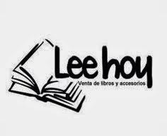 Compra tus libros favoritos en: Lee Hoy