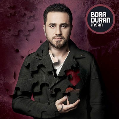 Bora Duran - �nsan (2013) Mp3 Download / �ndir