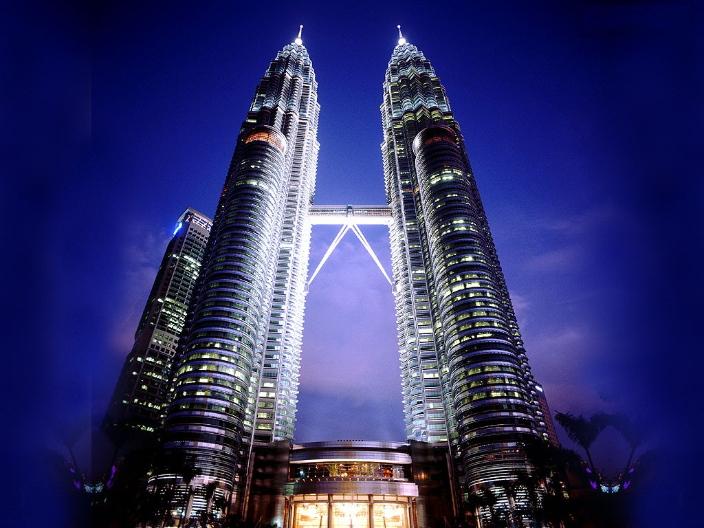 objective petronas Find the latest and most comprehensive swot & pestle analysis of petronas a wholly malaysian government-owned oil and gas  objective/synergy achieved: lng.