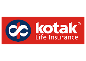 Kotak Life Insurance Logo Vector download free