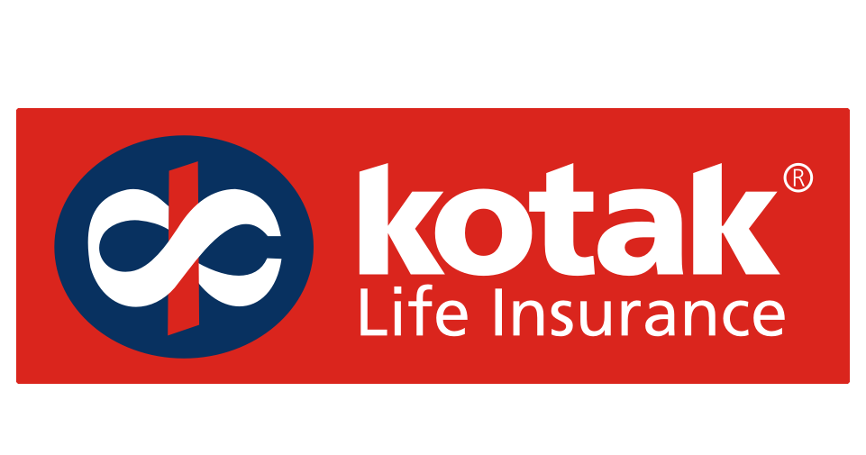 Kotak Life Insurance Logo Vector~ Format Cdr, Ai, Eps, Svg, PDF, PNG