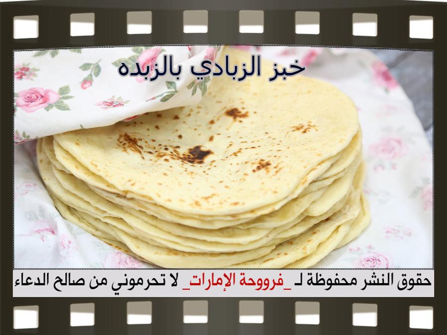 http://3.bp.blogspot.com/-_gHf22gG5kM/ViZVsvI42sI/AAAAAAAAXXE/imlSLj9tYeA/s1600/17.jpg