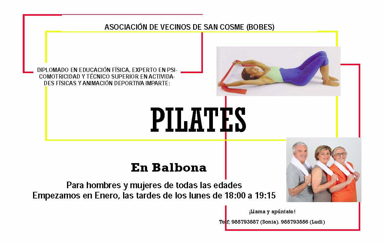 Parroquia de bobes siero - El tiempo en siero asturias ...