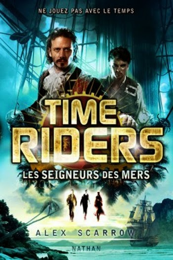http://www.leslecturesdemylene.com/2014/03/time-riders-tome-7-les-seigneurs-des.html