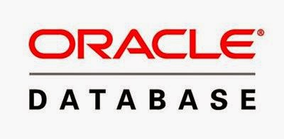 Oracle-Database-Standard-Enterprise-Edition