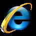 MicroSoft Internet Explorer é o melhor browser para baixar outros