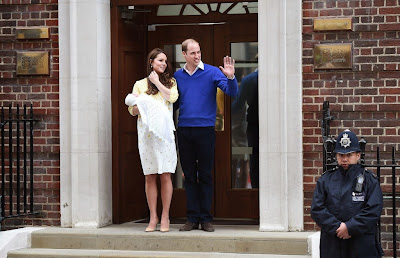 brit királyi család, Katalin hercegnő, royal baby, Vilmos herceg,