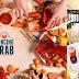 Merasakan Makan ala Louisiana Style di Dancing Crab Bandung