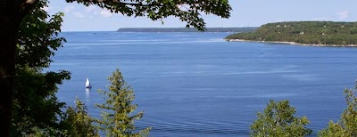 Next day camping reservations  at five Wisconsin State Parks this summer