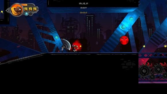 shadow-blade-reload-pc-screenshot-www.ovagames.com-2