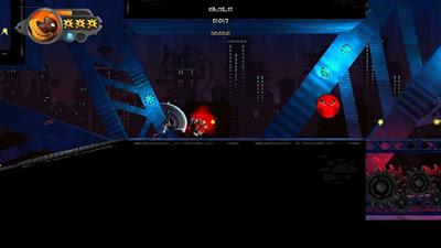 shadow-blade-reload-pc-screenshot