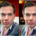 Man foolishly spends $265k on 30 surgical procedures to be a human ken doll