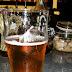 Drink Ballast Point Sculpin IPA