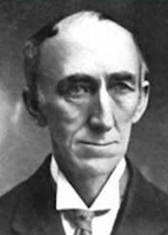 Wallace Delois Wattles