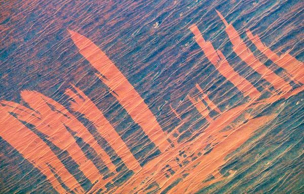 Painted+Desert