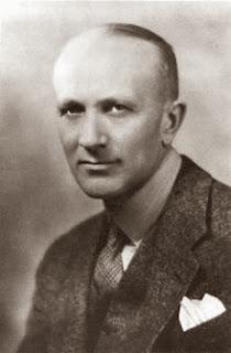 http://es.wikipedia.org/wiki/Wilder_Penfield