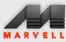 """Marvell"" Hiring Freshers as SQA Engineer @ Pune"