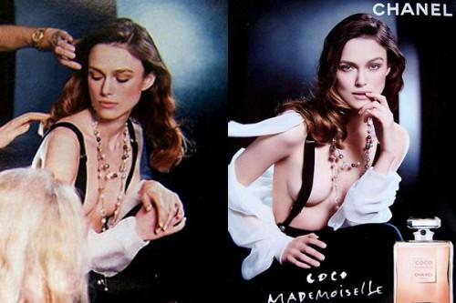 keira knightley breast digitally enhanced 500x