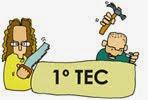 1º TEC