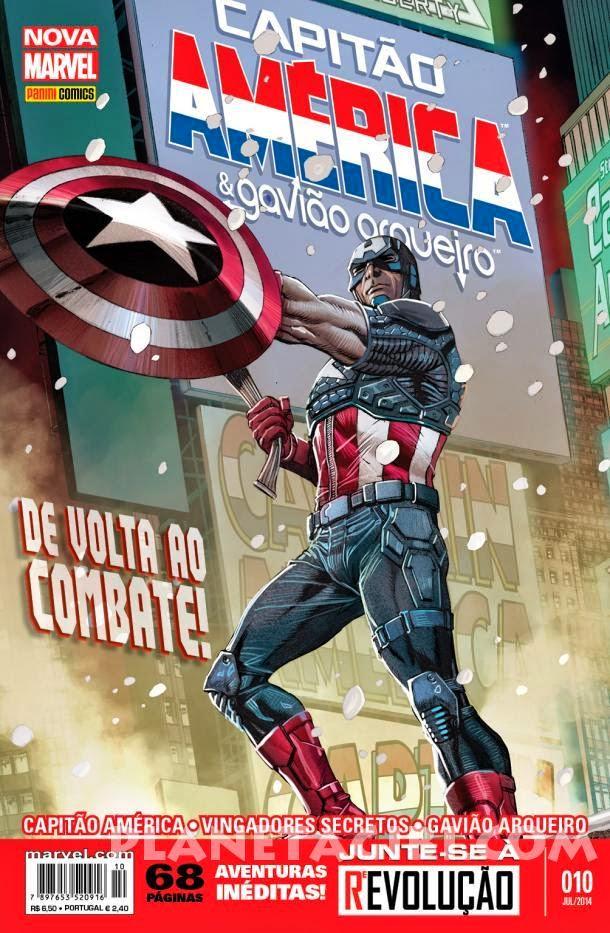 Checklist Marvel/Panini (Julho/2019 - pág.08) CAPITAO+AMERICA+E+GAVIAO+ARQUEIRO+10
