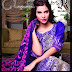 Rida Mid Summer Collection 2013 By Sami Textiles
