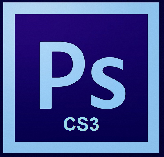 adobe photoshop cs3 free download pc games software