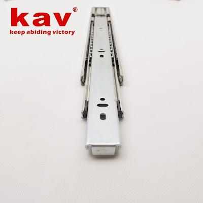 kav soft close drawer slides