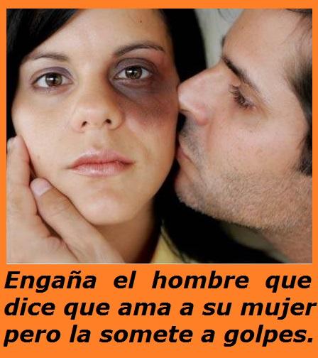 violencia_no_es_amor.jpg