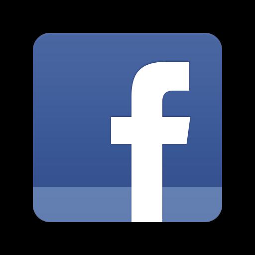 Www facebook com моя страница - 37859