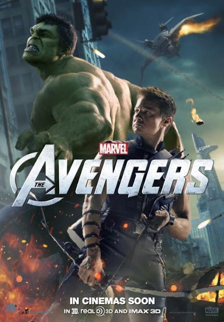 http://3.bp.blogspot.com/-_gV9qfiumf0/T6Ns7XLWT8I/AAAAAAAAFlU/TuHfUBSI2-M/s640/avengers_ver18.jpg