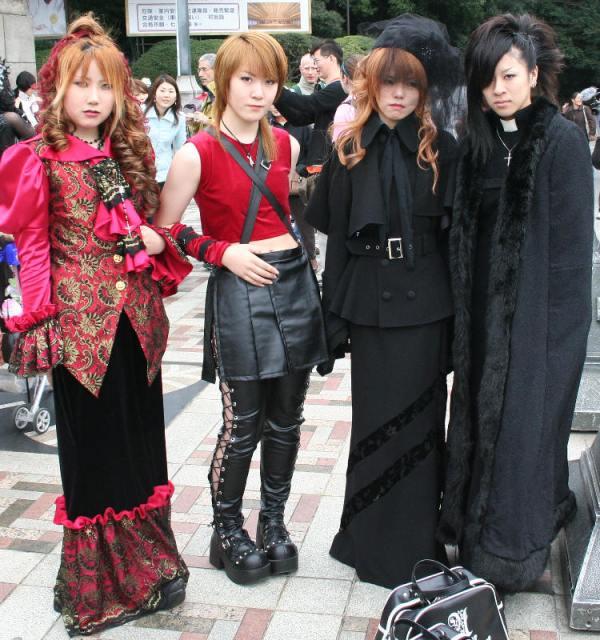 http://3.bp.blogspot.com/-_gXJmrynpA0/TapnxWvlqiI/AAAAAAAAALE/VU1iZdLlrro/s1600/harajuku.jpg