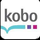 http://bit.ly/TDS-Kobo