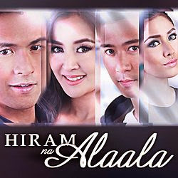 Hiram na Alaala is a Filipino drama series broadcast by GMA Network starring Dennis Trillo, Kris Bernal, Lauren Young and Rocco Nacino. The soap opera is scheduled to premiere on […]