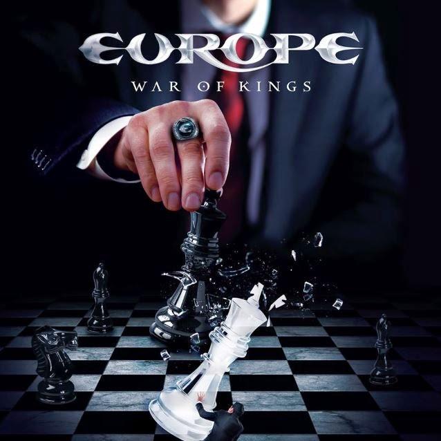 Europe%2BWar%2Bof%2BKings.jpg